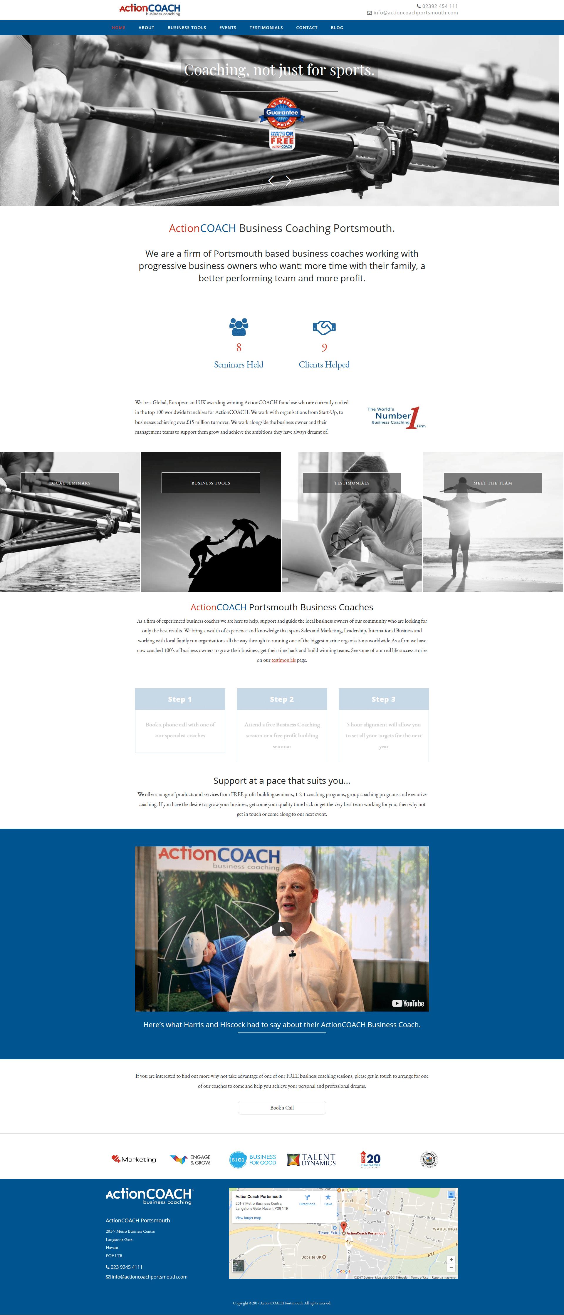 Dating-Website portsmouth williston nd Dating-Seiten