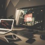 WordPress Security - Website Support