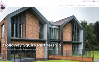 Holloway Squire Partnership